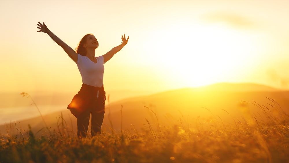 The Sunshine Vitamin: Vitamin D